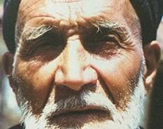 Ahmet_Basaran