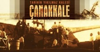 tarihin-yikilmaz-kalesi-canakkale