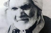 Mehmet_Yavas