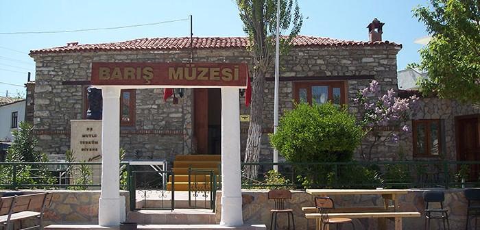 baris_muzesi