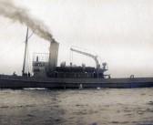 Çanakkale Savaşı ve Deniz Kuvvetlerimiz – Necmettin Özçelik