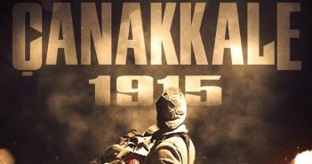 canakkale1915